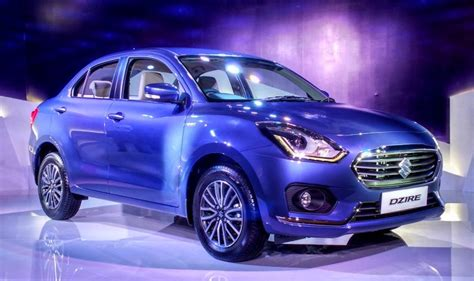Maruti Suzuki Dzire Price In India Live New Maruti Suzuki Dzire 2017 Launch Updates Price In
