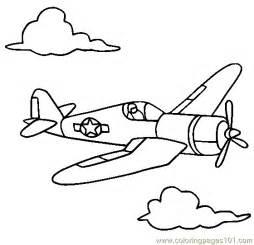 30 dessins coloriage avion chasse 224 imprimer sur laguerche 1