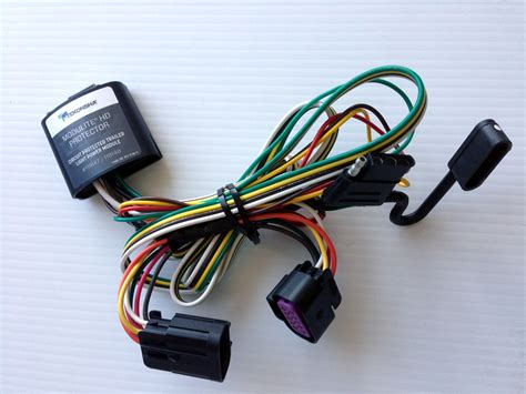 electronic wire harness electronic get free image about