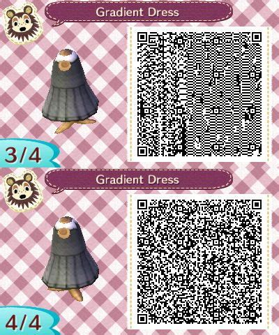 acnl spring colors link more colors acnl anaarin gradient dress more