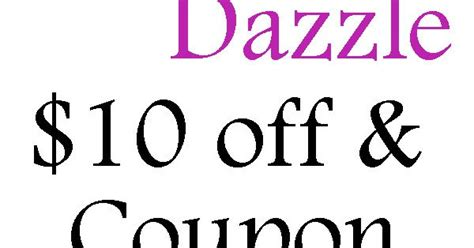 Shoedazzle Gift Cards - tinyprints coupon codes coupon valid