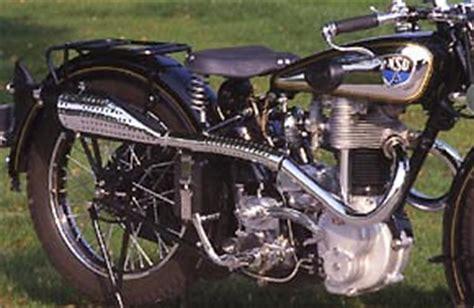 Schnellstes Einzylinder Motorrad by Nsu Osl 601 Modellbericht Von Winni Scheibe