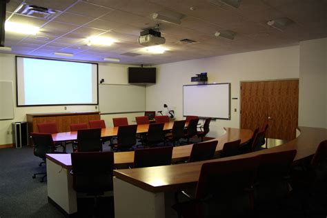 Uconn Stamford Mba 2016 Schedule by Stamford Cus Rooms Events Conference Services
