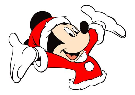 imagenes navideñas animadas de mickey mouse dibujos para colorear pintar imprimir mickey