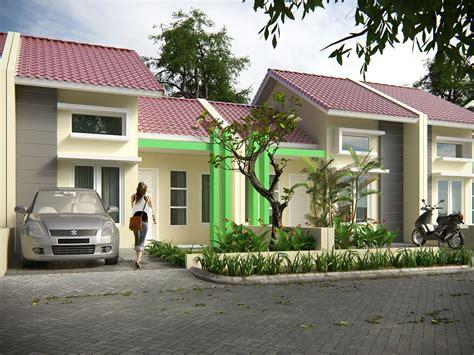 desain rumah minimalis type 30 61 desain rumah minimalis type 30 desain rumah minimalis