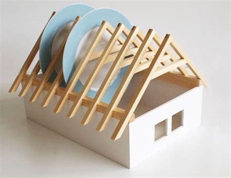 Rak Piring Model Lama 27 model rak piring minimalis terbaru 2018 dekor rumah
