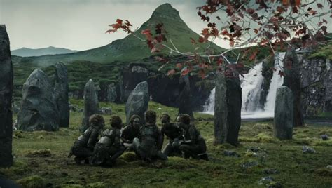 where of thrones filmed iceland of thrones filming locations in iceland eff it i m
