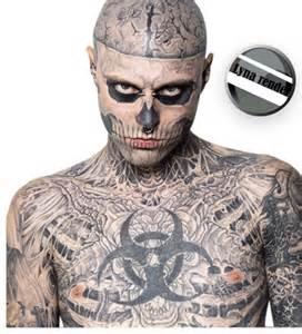 tatouage homme tattoo design bild