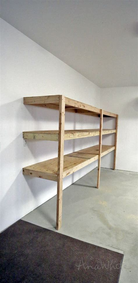 Garage Shelving For Totes 25 Best Ideas About Tote Storage On Tote