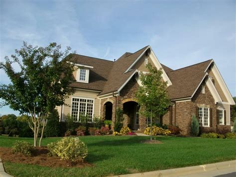 Small Homes For Sale Cary Nc Raleigh Nc New Homes Communities Lots And Land In The