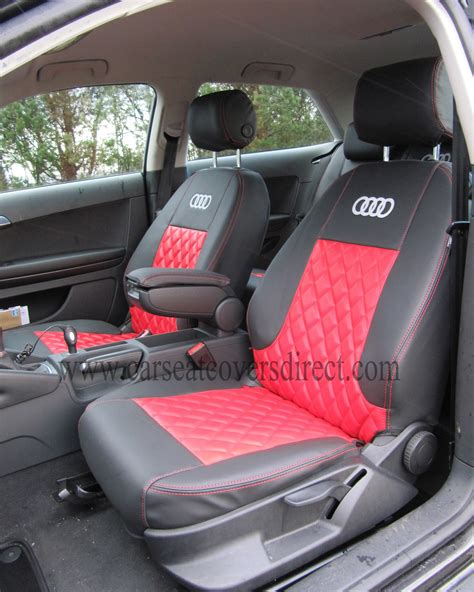 repair voice data communications 1986 audi 5000s seat position control audi a3 tailored waterproof diamond seat covers with logos genuine fitting ebay