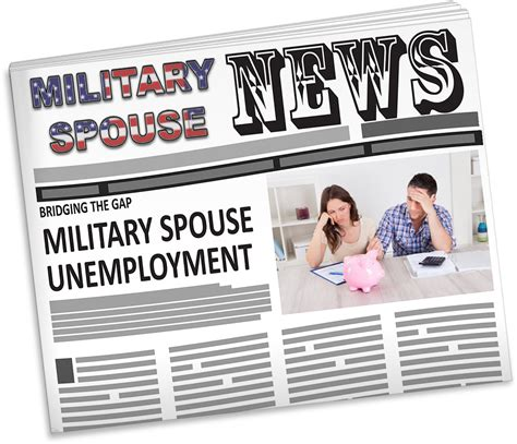 Military Spouse Unemployment Hawaii | unemployment hawaii for military spouses tips for bridging