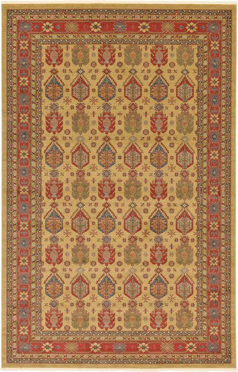 traditional style rugs heriz design rug traditional style rugs clasic design carpet ebay