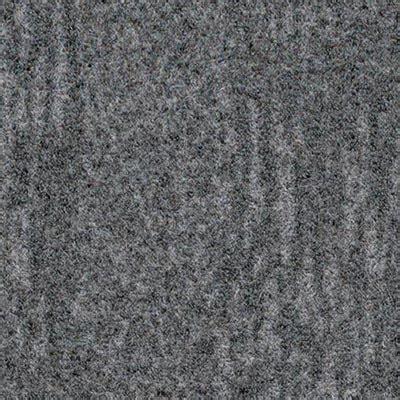 Forbo Flotex Penang 20 x 20 Carpet Tiles Colors