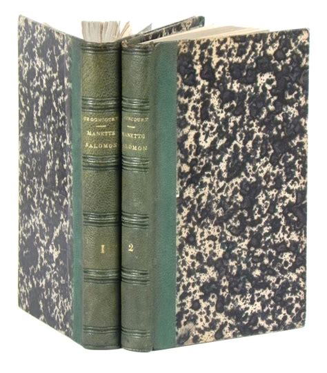 manette salomon books vialibri 773957 books from 1867