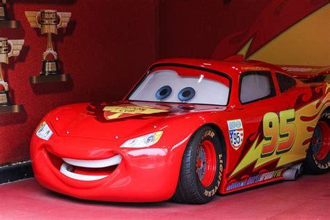 esiste il film cars 3 cars 3 come sar 224 il nuovo film di saetta mcqueen supereva