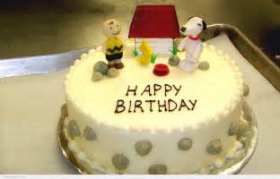 Birthday Cakes Lovable Images Happy Birthday Greetings Free
