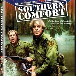 percentage of southern comfort southern comfort 1981 rotten tomatoes