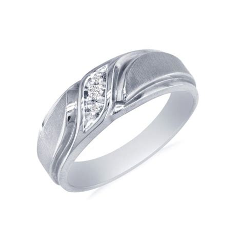 mens promise rings transexual you
