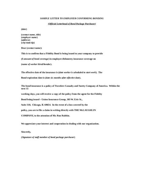 offer of employment letter template free employment offer letter templates template business