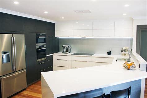 kitchen aveley wa kitchens perth wa cabinet makers perth cabinet makers perth award winning kitchens colray