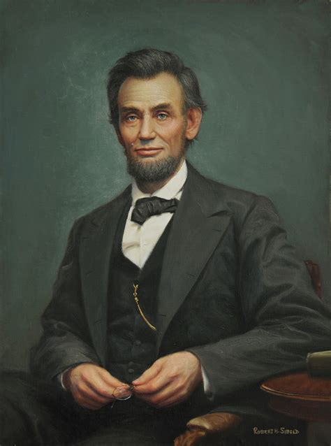 which president was abe lincoln abraham lincoln images abraham lincoln hd wallpaper and