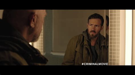 biography movies 2016 official trailer from criminal 2016