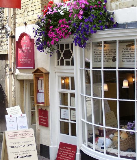 tea rooms bath 21 absolutely charming tea rooms you to visit before you die