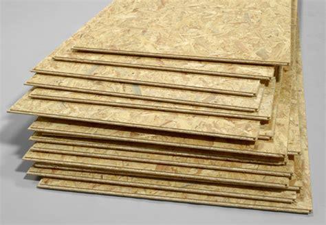Holzplatten Garten Verlegen 737 holzplatten garten verlegen holzplatten f r terrasse ed47