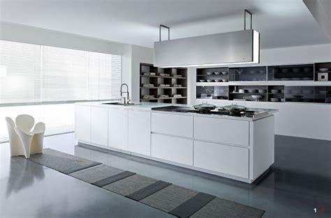 creative kitchens luxurious italian kitchens from pedini