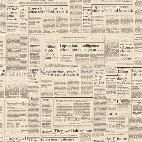 layout zeitung definition newspaper wallpaper 55 wallpapers hd wallpapers