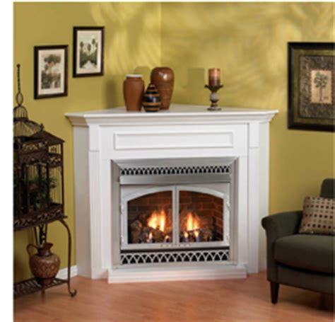 what is a vent free gas fireplace vent free gas fireplaces
