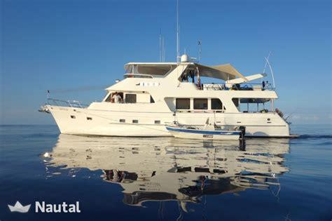 half moon bay boat rental yacht rent custom made 1 in half moon bay marina cairns