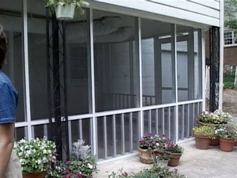 screen porch plans do it yourself www dobhaltechnologies com diy screened in porch kit do