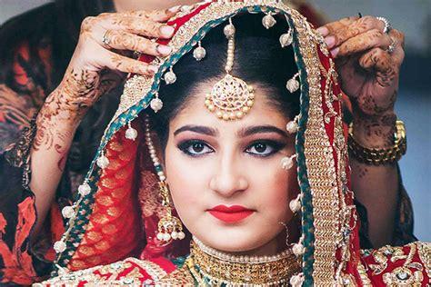 Wedding Hairstyles For Muslim by Muslim Bridal Hairstyles Hairstyles