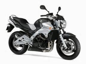 Suzuki 150cc Sports Bike Suzuki Gsr 150