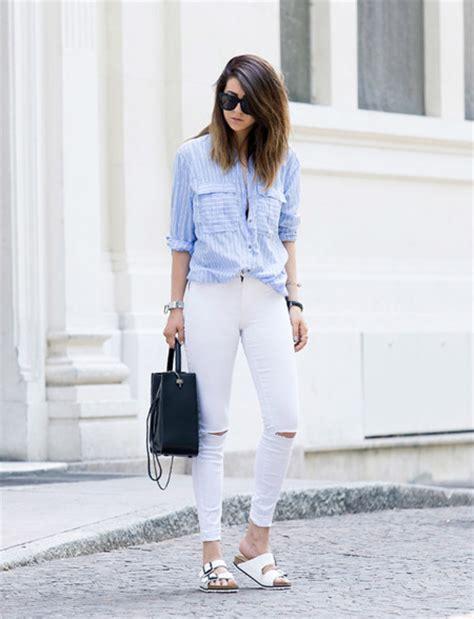 azul con rayas blancas as 237 es la camisa verano que