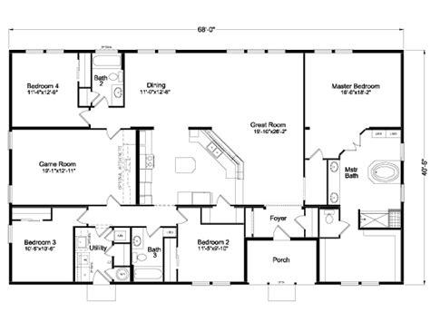 home floor plans oregon best 60 house plans oregon inspiration of portland oregon
