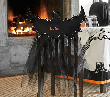 halloween couch cover pin by bee sting on holidays halloween pinterest