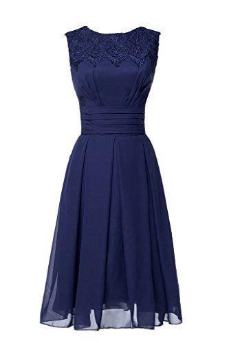 Dress Lace Blue Pi 17 best ideas about knee length dresses on t