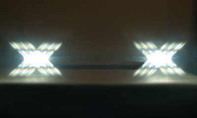 apex led light bar led lightbars led lightbars led lights