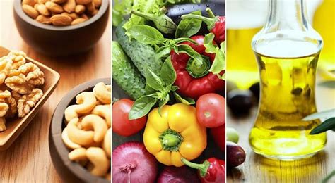 alimentos buenos para el colesterol dieta para bajar el colesterol malo y adelgazar funciona