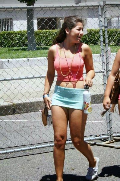 tweens candid pokies see through 1000 images about pokies and braless on pinterest kim