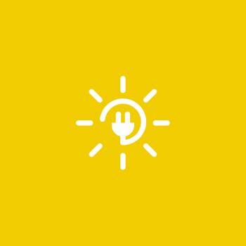 btw teruggave zonnepanelen zzp belastingdienst nl aangifte btw