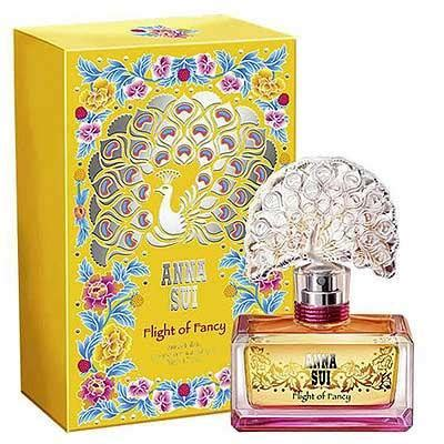 Parfum Sui Flight Of Fancy sui flight of fancy edt perfume lover