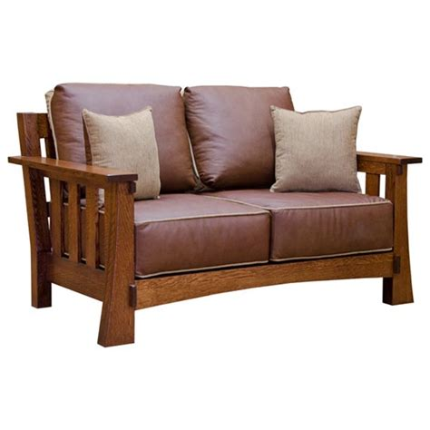 Wooden Loveseat cheap loveseats for small spaces sofa ideas