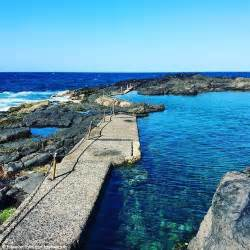 pervert molested girls at kiama rock pool in australia