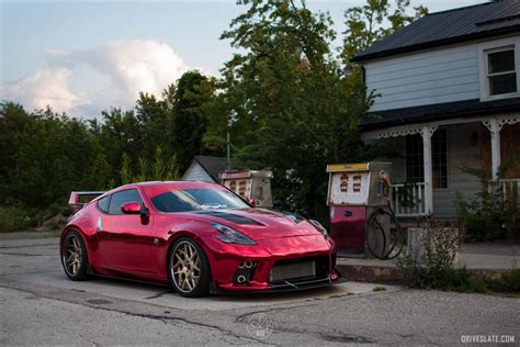 nissan 370z custom paint jobs 100 nissan 370z custom paint jobs new nissan 370z