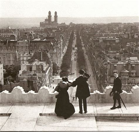 old paris pictures amazing pictures of old paris 30 pics izismile com