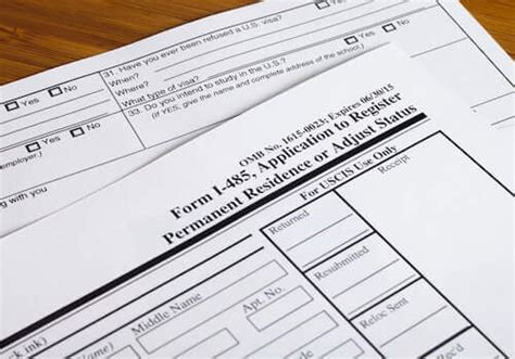 supplement j uscis form i 485 redesigned